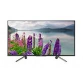 Sony LED TV 43 นิ้ว รุ่น KDL-43W800F Full HD High Dynamic Range HDR สมาร์ททีวี Android TV