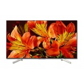 Sony LED TV 43 นิ้ว รุ่น KD-43X7500F 4K Ultra HD High Dynamic Range HDR สมาร์ททีวี Android TV