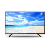 Panasonic 40 นิ้ว รุ่น TH-40FS500T SMART VIERA Digital Full HD TV