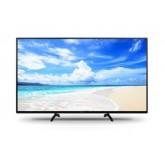 Panasonic 50 นิ้ว รุ่น TH-50FS500T SMART VIERA Digital Full HD TV