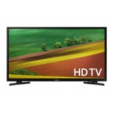Samsung 32 นิ้ว รุ่น UA32N4300AKXXT Smart HD TV N4300 Series 4 32N4300 NEW 2018