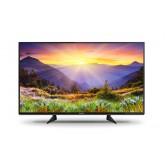 Panasonic 43 นิ้ว LED TV รุ่น TH-43EX400T Smart 4K Ultra HD TV Digital TV