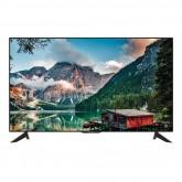 SHARP 60 นิ้ว 4T-C60AH8X SMART TV 4K UHD 60 นิ้ว รุ่น 4TC60AH8X