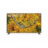 LG 55 นิ้ว รุ่น 55UP7500PTC UHD 4K Smart TV   Real 4K   HDR10 Pro   LG ThinQ AI Ready UP7500PTC 55UP