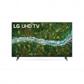 LG 55 นิ้ว รุ่น 55UP7700PTC UHD 4K Smart TV   Real 4K   HDR10 Pro   LG ThinQ AI Ready UP7700PTC 55UP