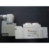 SMC SY7120-5DZ-02 ราคา 1000 บาท
