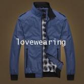 JM5704006 เสื้อแจ็กเก็ตชายแฟชั่นเกาหลี รุ่นใหม่ (พรีออเดอร์) รอ 3 อาทิตย์หลังชำระเงิน