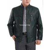 JM5704026 เสื้อแจ็กเก็ตชายแฟชั่นเกาหลี รุ่นใหม่ (พรีออเดอร์) รอ 3 อาทิตย์หลังชำระเงิน