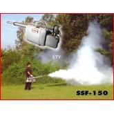 เครื่องพ่นยุง Thermal Aerosol Fog(SSF-150)