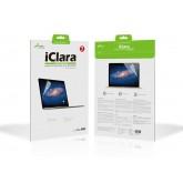 JCPAL iClara Screen Protector (Crystal) - Macbook Pro Retina 13 inch รุ่นเก่า