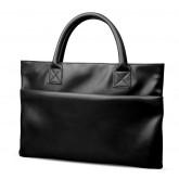 กระเป๋า Anki สำหรับเครื่อง macbook 13.3 inch สีดำ