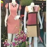 ผ้าพิมไทย
