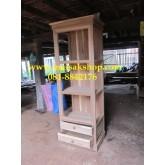 เฟอร์นิเจอร์ไม้สัก(furniture) ตู้,ตู้โชว์,ตู้โบราณ,ตู้โบราณไม้,ตู้โบราณไม้สัก