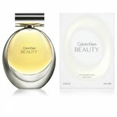 น้ำหอมCK Beauty EDP 100ML for women