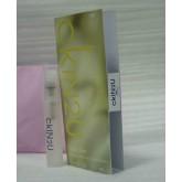 น้ำหอมขนาดทดลองผู้หญิง Calvin Klein CK IN2U For Her Spay 11 ML