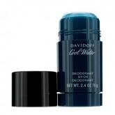 โรลออน Davidoff Cool Water Deodorant Stick - 75ml