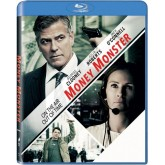 Money Monsterเกมการเงิน นรกออนแอร์ BluRay