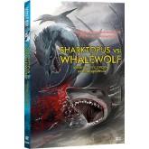 S52345D Sharktopus vs. Whalewolf ชาร์กโทปุส ปะทะ เวลวูล์ฟ สงครามอสูรใต้ทะเล