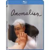 S52322R Anomalisa อโนมาลิซ่า