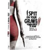 S52311D I Spit On Your Grave 3 :Vengeance Is Mine เดนนรกต้องตาย 3