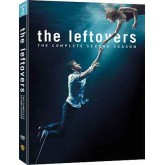 S16040D The Leftovers : The Complete 2nd Season เมืองคนหาย ปี 2