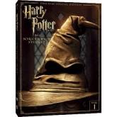 S13821DE+R Harry Potter and the Sorcerer\'s Stone แฮร์รี่ พอตเตอร์ กับศิลาอาถรรพ์