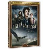 S13823DV Harry Potter and the Prisoner of Azkaban แฮร์รี่ พอตเตอร์ กับนักโทษแห่งอัซคาบัน