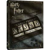 S13823DE+R Harry Potter and the Prisoner of Azkaban แฮร์รี่ พอตเตอร์ กับนักโทษแห่งอัซคาบัน