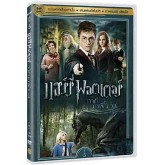 S11964DV Harry Potter And The Order Of The Phoenix แฮร์รี่ พอตเตอร์ กับภาคีนกฟีนิกซ์