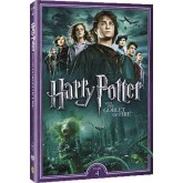 S13824D+R Harry Potter and the Goblet of Fire แฮร์รี่ พอตเตอร์ กับถ้วยอัคนี