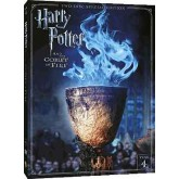 S13824DE+R Harry Potter and the Goblet of Fire แฮร์รี่ พอตเตอร์ กับถ้วยอัคนี