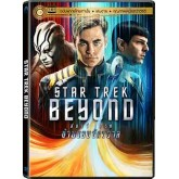 S52463DV Star Trek Beyond