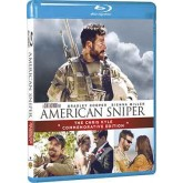 S16091RE American Sniper  (The Chris Kyle Commemorative Edition) อเมริกัน สไนเปอร์