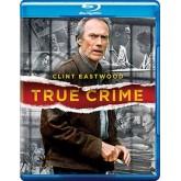 S12816R True Crime วิกฤติแดนประหาร