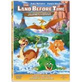 S16012D THE LAND BEFORE TIME: JOURNEY OF THE BRAVE ญาติไดโนเสาร์เจ้าเล่ห์ ตอนการผจญภัยของผู้กล้า