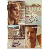 S15949D BY THE SEA (2015) ณ ริมทะเล