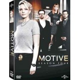 Motive Season 4 (13 Episodes)/ล้วงเกมฆาตกร ปี 4 (13 ตอน) S16126D