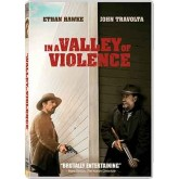 S16197D In A Valley Of Violence/คนแค้นล้างแดนโหด