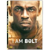 S16296D I Am Bolt/ยูเซียน โบลท์ ลมกรดสายฟ้า