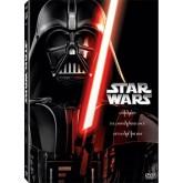 S14391D Star Wars Originals Trilogy/สตาร์ วอร์ส ออริจินัล ทริโลจี้