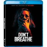 S52469R Don\'t Breathe/ลมหายใจสั่งตาย