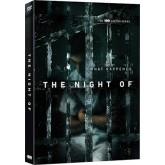 S16293D The Night of/คืนฆาตกรรม