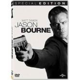 S16029DE JASON BOURNE/เจสัน บอร์น DVD Special Edition