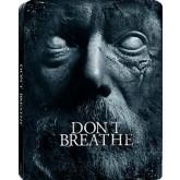 S52469RS Don\'t Breathe/ลมหายใจสั่งตาย