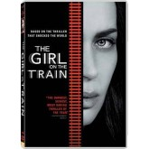 THE GIRL ON THE TRAIN ปมหลอน รางมรณะ S16307D