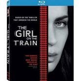 THE GIRL ON THE TRAIN ปมหลอน รางมรณะ S16307R