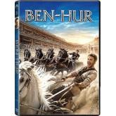 Ben Hur เบน-เฮอร์ S52472D