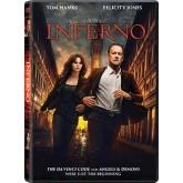 Inferno อินเฟอร์โน โลกันตนรก S52474D