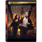 Inferno อินเฟอร์โน โลกันตนรก S52474DV
