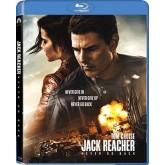 Jack Reacher: Never Go Back ยอดคนสืบระห่ำ 2 S52478R